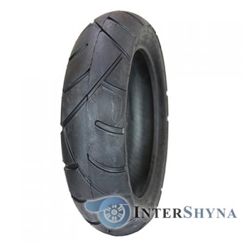 Петрошина Л-372 120/70 R12