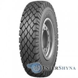 Росава ИД-304 (универсальная) 12.00 R20 154/149J PR18