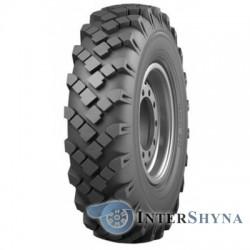 Росава КИ-113 (универсальная) 12.00 R20 135/132K PR8