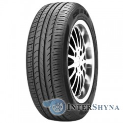 Kingstar Road Fit (SK10) 195/60 R15 88V