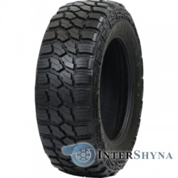 Lakesea Crocodile M/T 245/75 R16 120/116Q