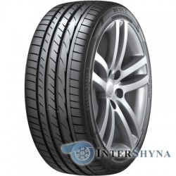 Laufenn S-Fit EQ LK01 195/55 R15 85V
