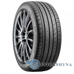 Toyo Proxes C1S 205/65 R15 94V