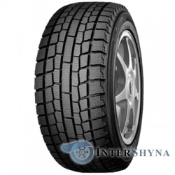 Yokohama Ice Guard IG20 235/50 R18 97T