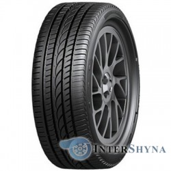 Powertrac CityRacing SUV 265/50 R20 111V XL