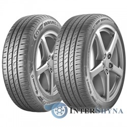 Barum Bravuris 5HM 215/55 R17 94W