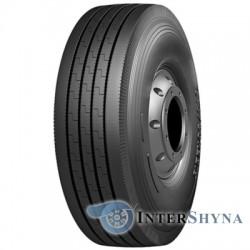 Powertrac Comfort Expert (рулевая) 295/80 R22.5 152/149M PR18