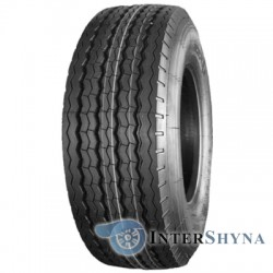 Powertrac Cross Trac (прицепная) 385/65 R22.5 160L