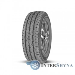 Achilles Winter 101C 235/65 R16C 115/113T