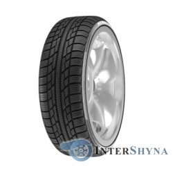 Achilles Winter 101X 195/65 R15 91T