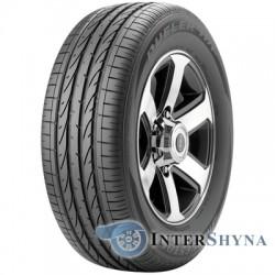 Bridgestone Dueler H/P Sport 225/55 ZR17 97W