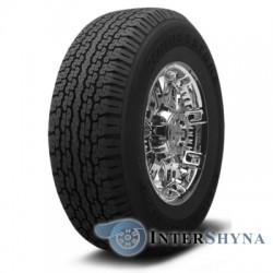 Bridgestone Dueler H/T D689 205 R16C 110/108R