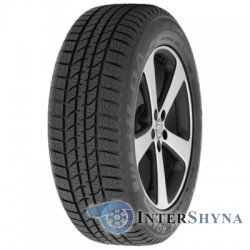 Fulda Road 4x4 235/60 R18 107V XL