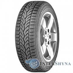 General Tire Altimax Winter Plus 185/60 R15 88T XL