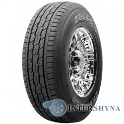 General Tire Grabber HTS 255/70 R15 108S
