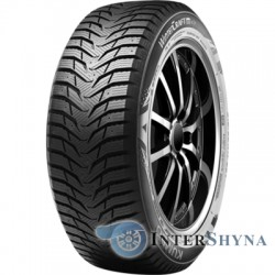Kumho WinterCraft Ice Wi31 215/55 R16 97T XL (под шип)