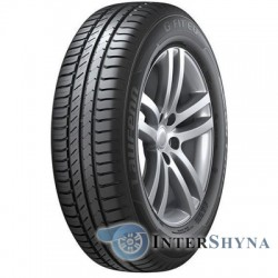 Laufenn G-Fit EQ LK41 175/65 R14 82H
