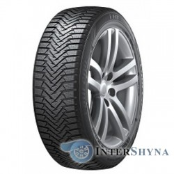Laufenn I-Fit LW31 215/55 R16 97H XL