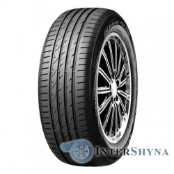 Nexen N'blue HD Plus 215/60 R17 96H