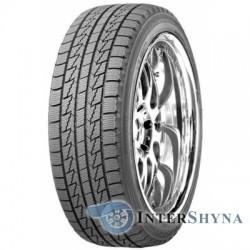 Nexen WinGuard Ice 215/60 R16 95Q