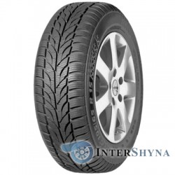 Paxaro Winter 205/60 R16 92H