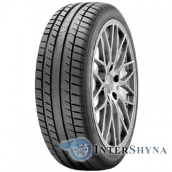 Riken Road Performance 175/55 R15 77H