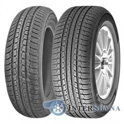 Roadstone Classe Premiere CP641 185/60 R15 84H