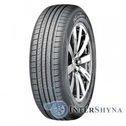 Roadstone N'Blue Eco 185/60 R15 84H