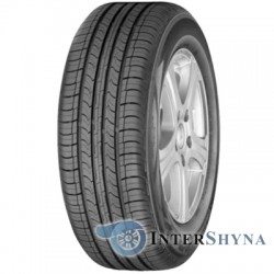 Roadstone Classe Premiere CP672 225/45 R17 94V XL