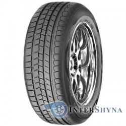 Roadstone Winguard Snow G 235/60 R16 100H