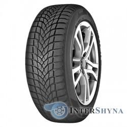 Saetta Winter 215/60 R16 99H XL