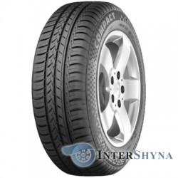 Sportiva Compact 175/65 R15 84T