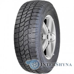 Strial 201 Winter LT 205/65 R16C 107/105R (под шип)