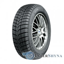 Strial Winter 601 195/60 R15 88T
