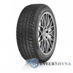 Tigar High Performance 205/65 R15 94H