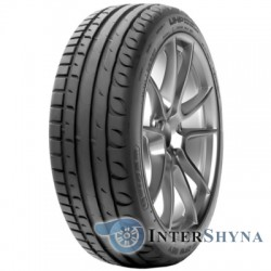 Tigar Ultra High Performance 215/60 R17 96H