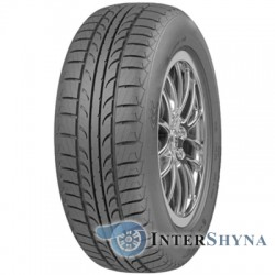 Tunga Zodiak 2 185/60 R14 86T XL