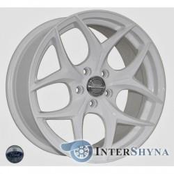 Zorat Wheels 3206 7.5x17 5x108 ET40 DIA67.1 W