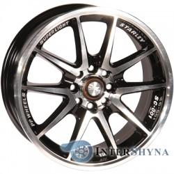 Zorat Wheels 969 6x14 4x108/98 ET35 DIA67.1 BPX