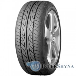 Dunlop SP Sport LM703 215/60 R17 96H