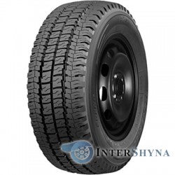 Strial Light Truck 101 235/65 R16C 115/113R