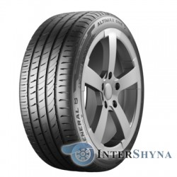General Tire ALTIMAX ONE S 195/50 R16 88V