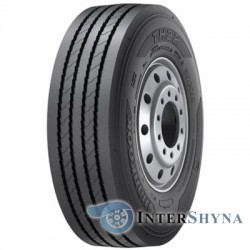 Hankook TH22 (прицеп) 285/70 R19.5 150/148J