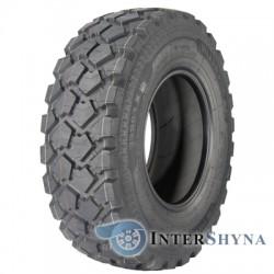 Michelin XZL (универсальная) 255/100 R16 134J