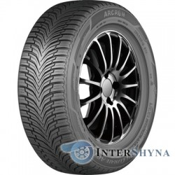 Arcron All Climate AC-1 215/45 R17 91V XL