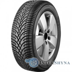 BFGoodrich G-Force Winter 2 205/55 R16 94H XL