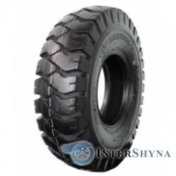 Armforce SKS-2 (индустриальная) 10 R16.5 PR12