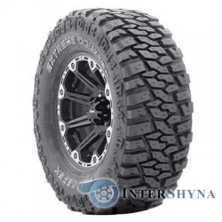 Dick Cepek Extreme Country 315/70 R17 121/118Q