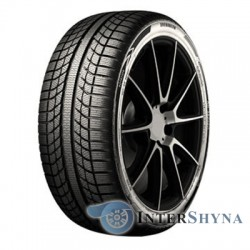 Evergreen DynaComfort EA719 185/60 R14 82T