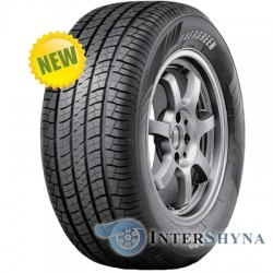 Evergreen DynaComfort ES83 255/55 R18 109Y XL